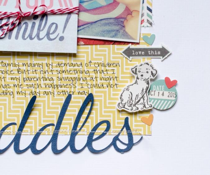 cuddles-b